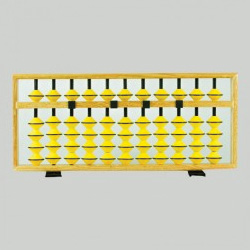 17-rods-teacher-abacus-(123)