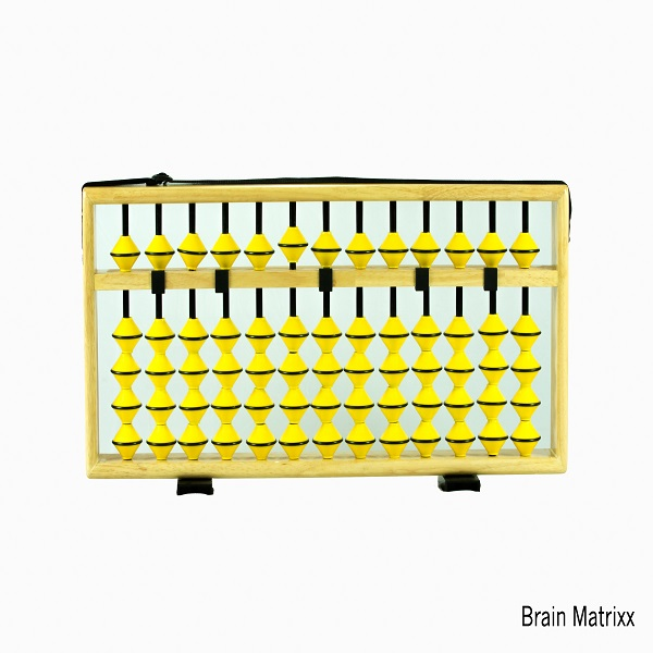 13-rods-teacher-abacus-(101)