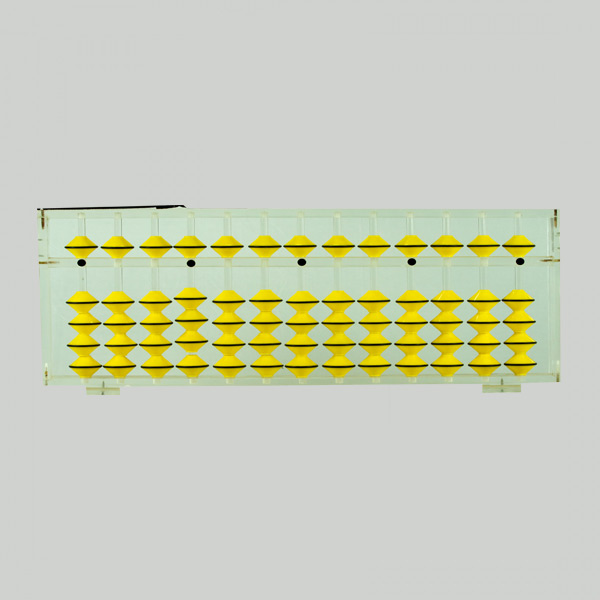 13-rods-teacher-abacus-with-transparent-frame-(118)