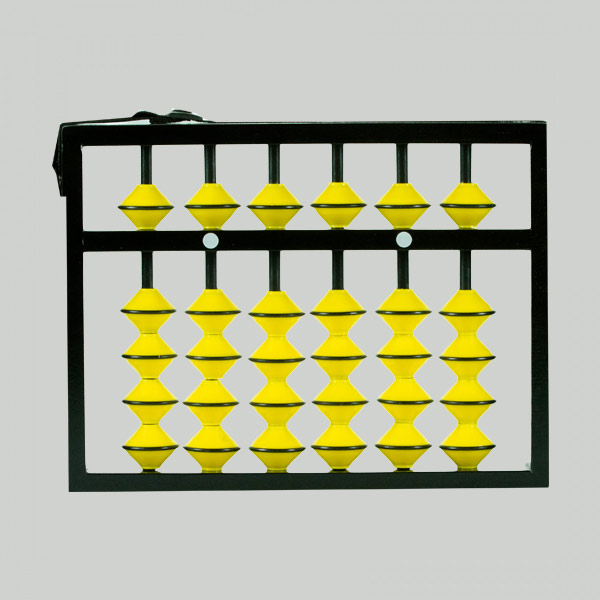 6-rods-teacher-abacus-(114)