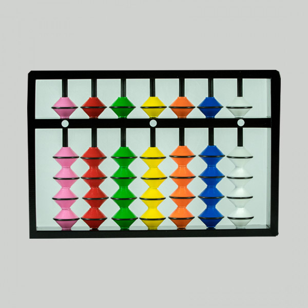 7-rods-multi-colour-teacher-abacus